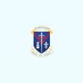 St. Louis Girls' National School, Park Road, Monaghan