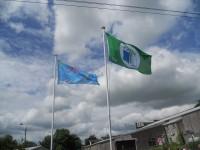 DSC-flags-3