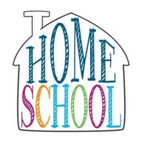 home-school-logo_orig_result
