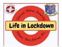 lockdown _result