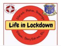 lockdown _result